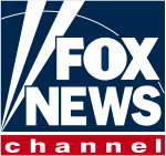 1200px-Fox_News_Channel_logo.svg