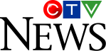 CTV_News.svg
