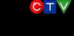 CTV_News.svg