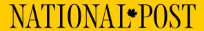National_Post_logo_2