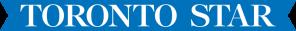 toronto-star-logo