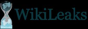 Wikileaks_logo_text_wordmark